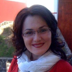Ș. l. dr. ing. Elena Harpa