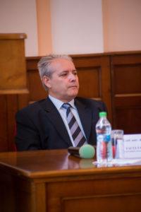 Conf.univ.dr.ing. Mircea DULAU