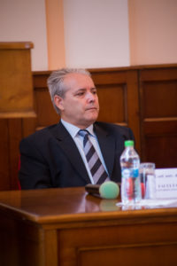 conf.univ.dr.ing. Mircea DULĂU