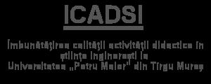 ICADSI